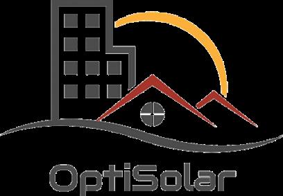 optisolar-over-ons
